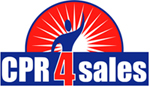 CPR4sales Recruiting